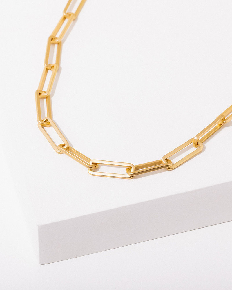 Larissa Loden Larissa Loden 'Ness' Necklace