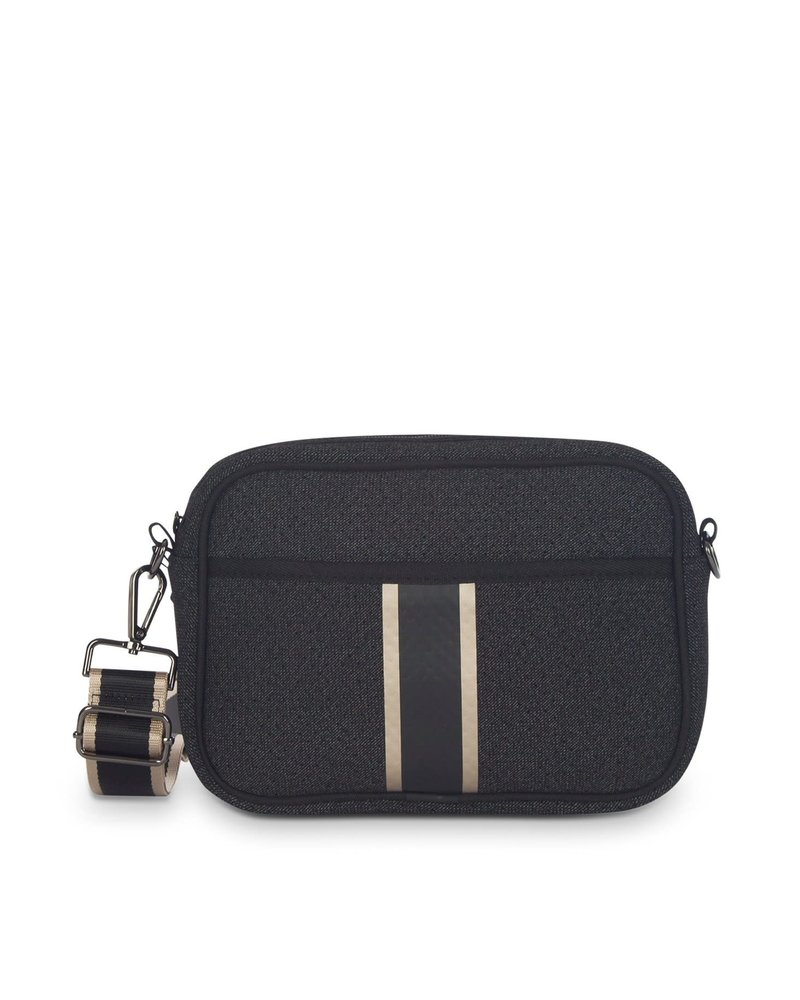 Haute Shore Haute Shore Drew Crossbody in Grand