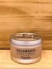 Kalamazoo Candle Co. Kalamazoo Tin Candle in Magnolia