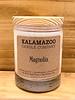 Kalamazoo Candle Co. Kalamazoo Jar Candle in Magnolia