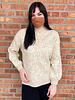 RD Style RD Style 'You're Spot On' Sweater **FINAL SALE**