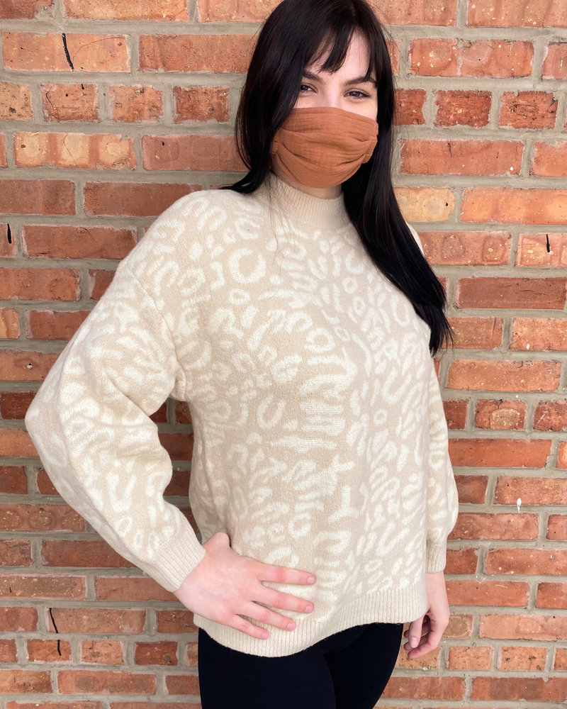 RD Style RD Style 'The Perfect Combo' Sweater