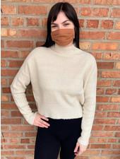 RD Style 'Half Pint' Sweater