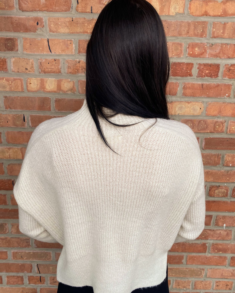 RD Style RD Style 'Half Pint' Sweater **FINAL SALE**