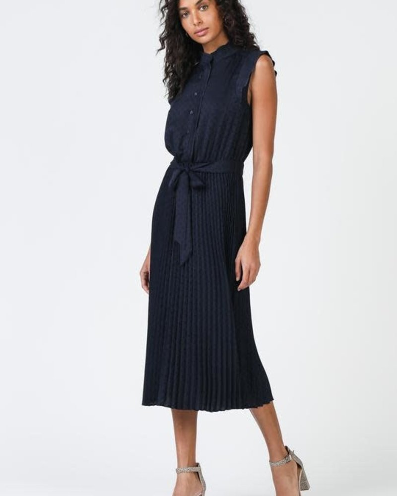 Current Air Current Air 'Connect the Dot' Dress **FINAL SALE**