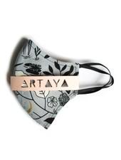 Artaya Loka Adult Face Mask | Celestial