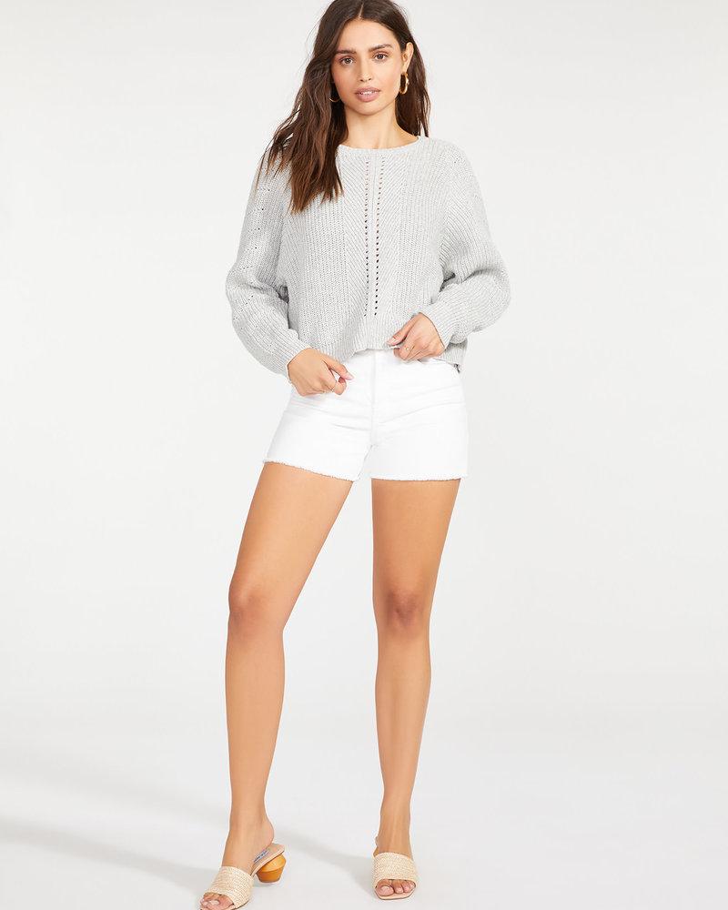 BB Dakota BB Dakota 'Dreamboat Annie' Sweater