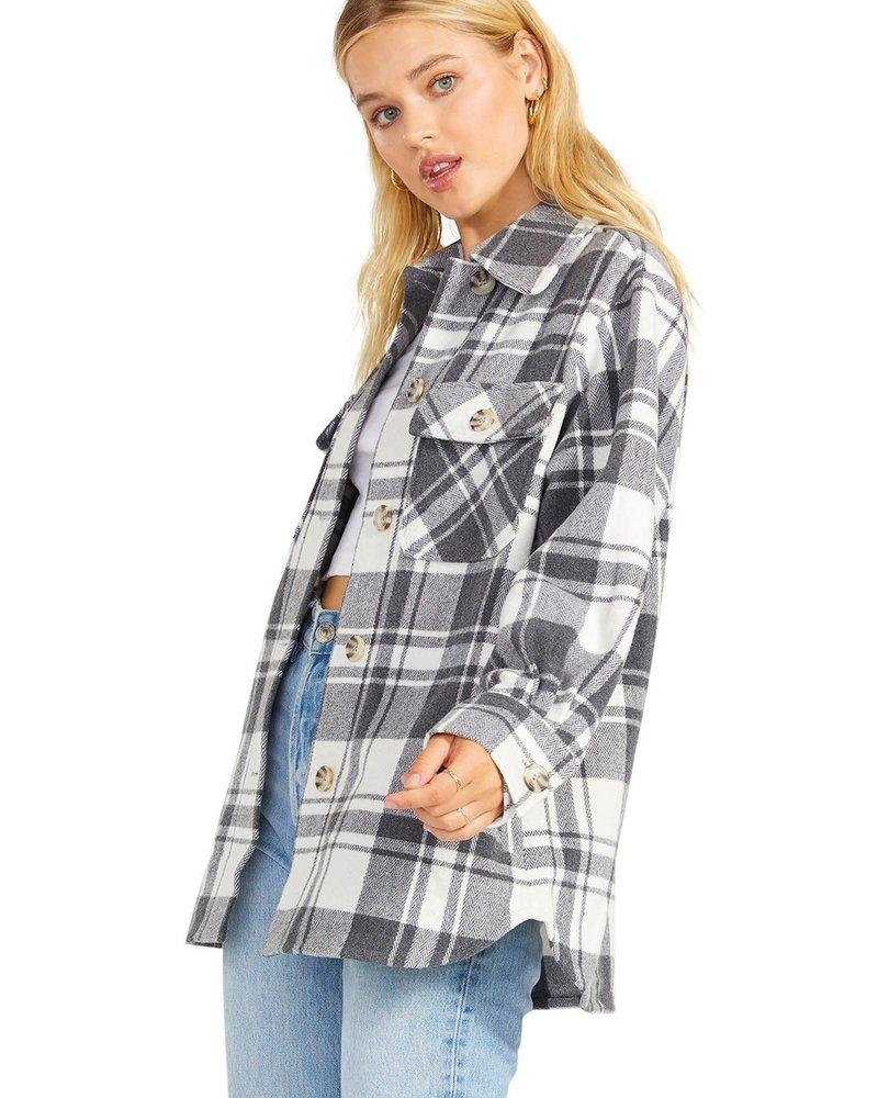 BB Dakota BB Dakota 'Busy Season' Jacket