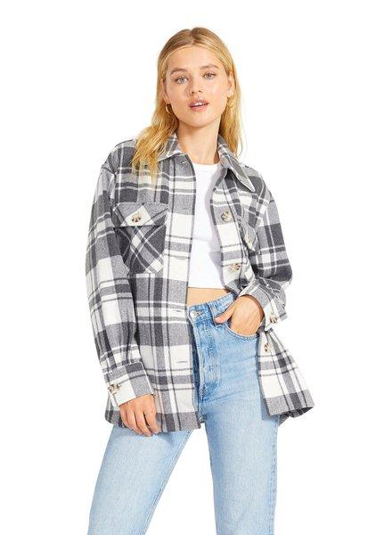 BB Dakota 'Busy Season' Jacket