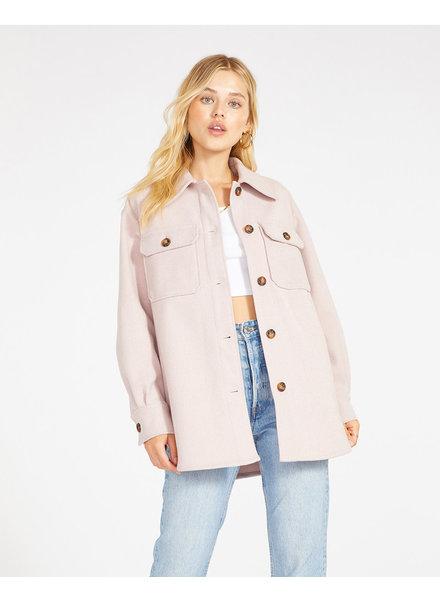BB Dakota 'That's Just It' Jacket