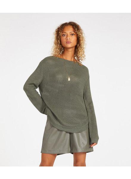 BB Dakota 'Knit's Amazing' Sweater