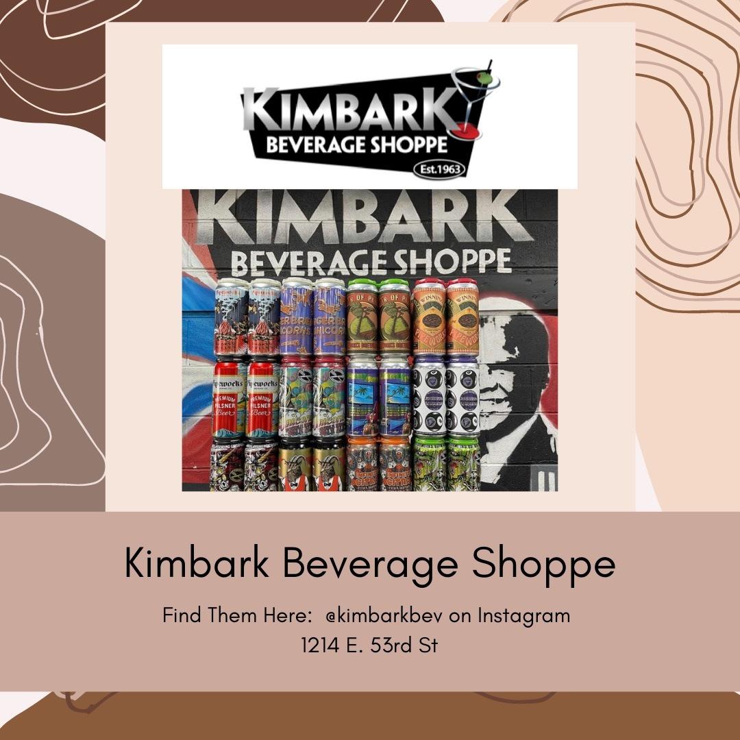 Belle Up Black Owned Chicago_Kimbark Beverage Shoppe