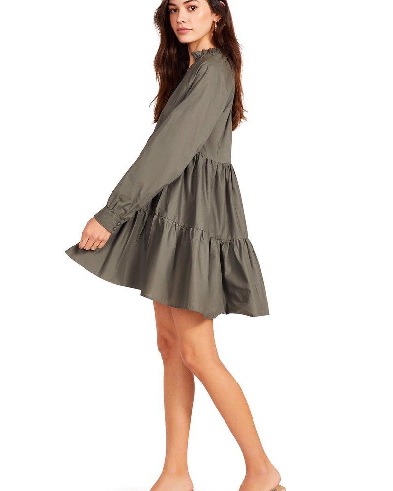 BB Dakota BB Dakota 'These Days' Dress