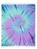 Sand Cloud Sand Cloud 'Luna' Multi Tie Dye Towel | XL