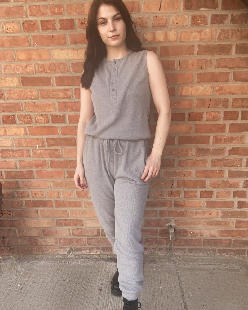 RD Style RD Style 'Jump On It' Jumpsuit