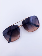 Belle Up 'Top Gun' Sunglasses (More Colors)