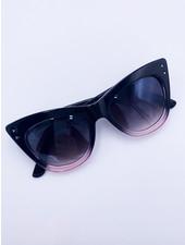 Belle Up 'Copy Cat' Sunglasses (More Colors)