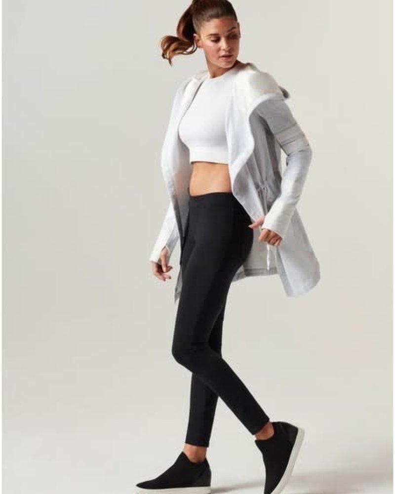 Blanc Noir Blanc Noir Maitri Traveler Jacket