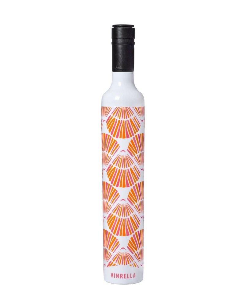 Vinrella Vinrella Shellebrate Wine Bottle Umbrella