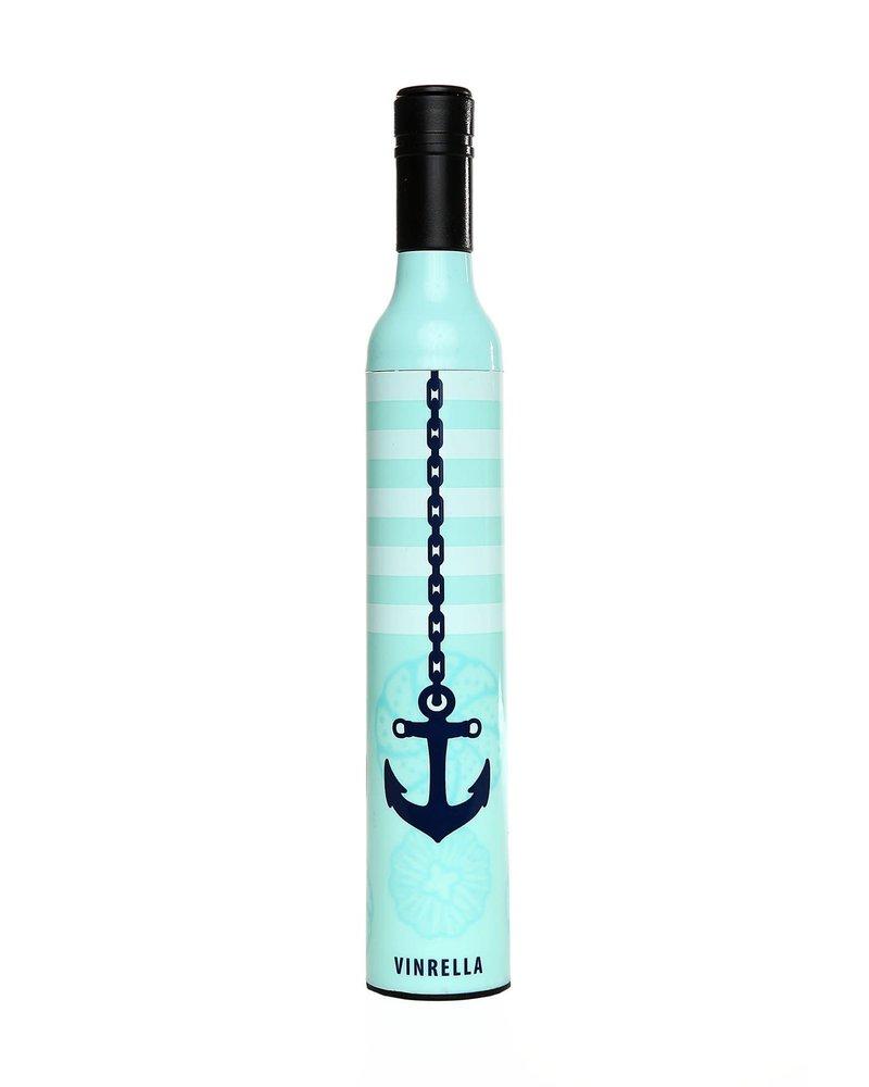 Vinrella Vinrella Seaside Wine Bottle Umbrella