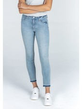 Articles of Society 'Heather' High Rise Skinny Jean in Paho **FINAL SALE**