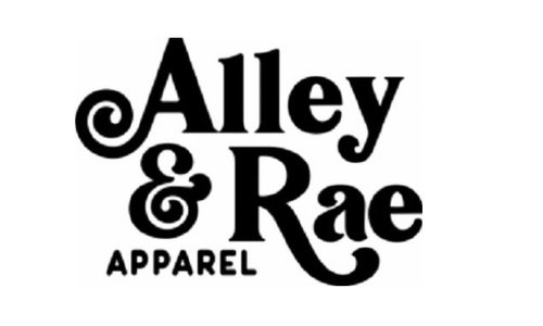 Alley & Rae