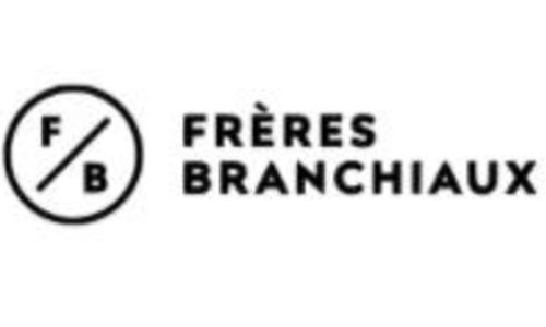Freres Branchiaux Candle Co.