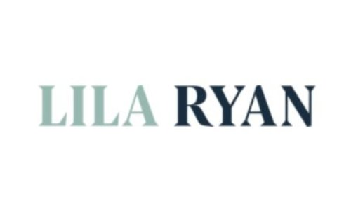 Lila Ryan