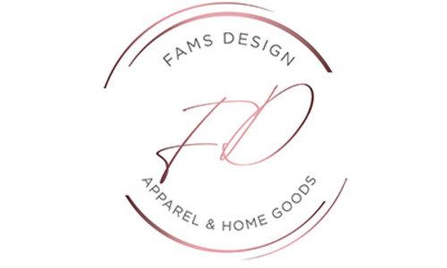 FAMS Design
