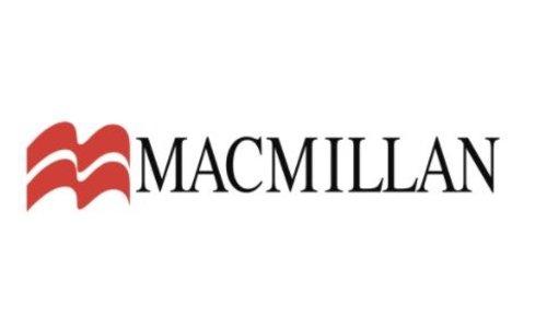 Macmillan Publishing