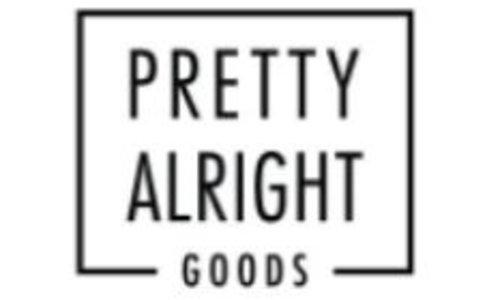 Pretty Alright Goods