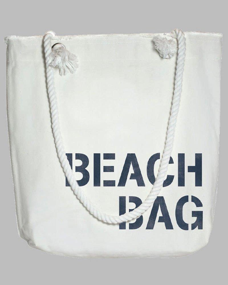 Rustic Marlin Rustic Marlin Tote Bag | Beach Bag