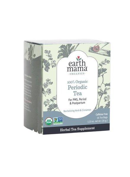 Earth Mama Organics Periodic Tea