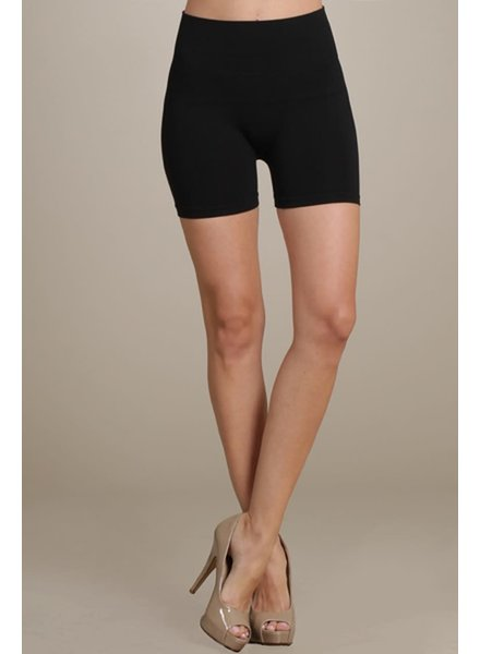 M. Rena Tummy Tuck Bike Short