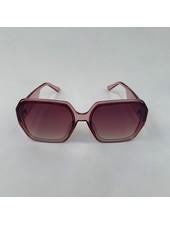 Lucca Couture 'Gigi III' Sunglasses (More Colors)
