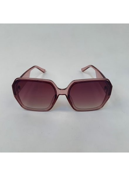 Lucca Couture 'Gigi III' Sunglasses (More Colors)
