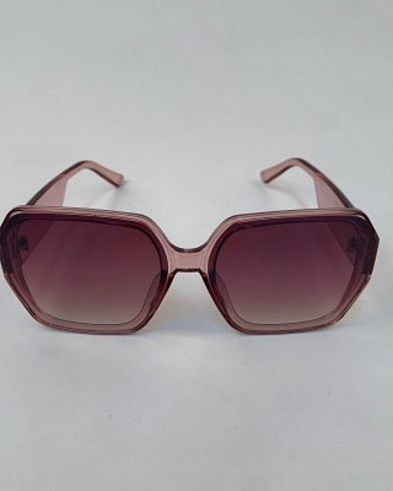 Lucca Couture Lucca 'Gigi III' Sunglasses