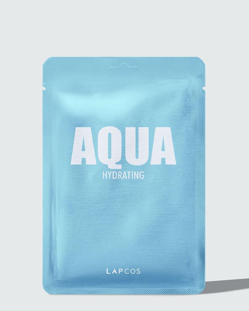 Lapcos Lapcos Aqua Sheet Mask
