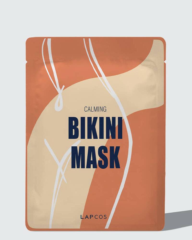 Lapcos Lapcos Calming Bikini Mask