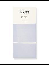 Mast Lavender Chocolate | Classic 2.5 oz