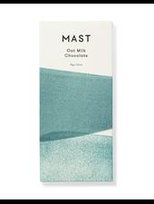 Mast Oat Milk Chocolate | Classic 2.5 oz