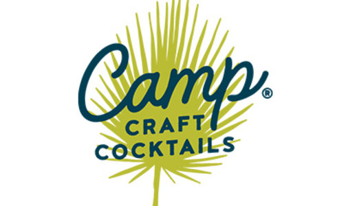Camp Craft Cocktails