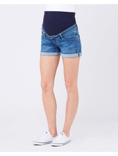 Ripe Blue 'Shorty' Denim Shorts ***FINAL SALE***