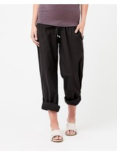 Ripe 'Philly' Cotton Pant