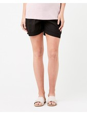 Ripe 'Philly' Cotton Shorts
