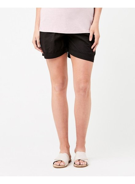 Ripe 'Philly' Cotton Shorts **FINAL SALE**
