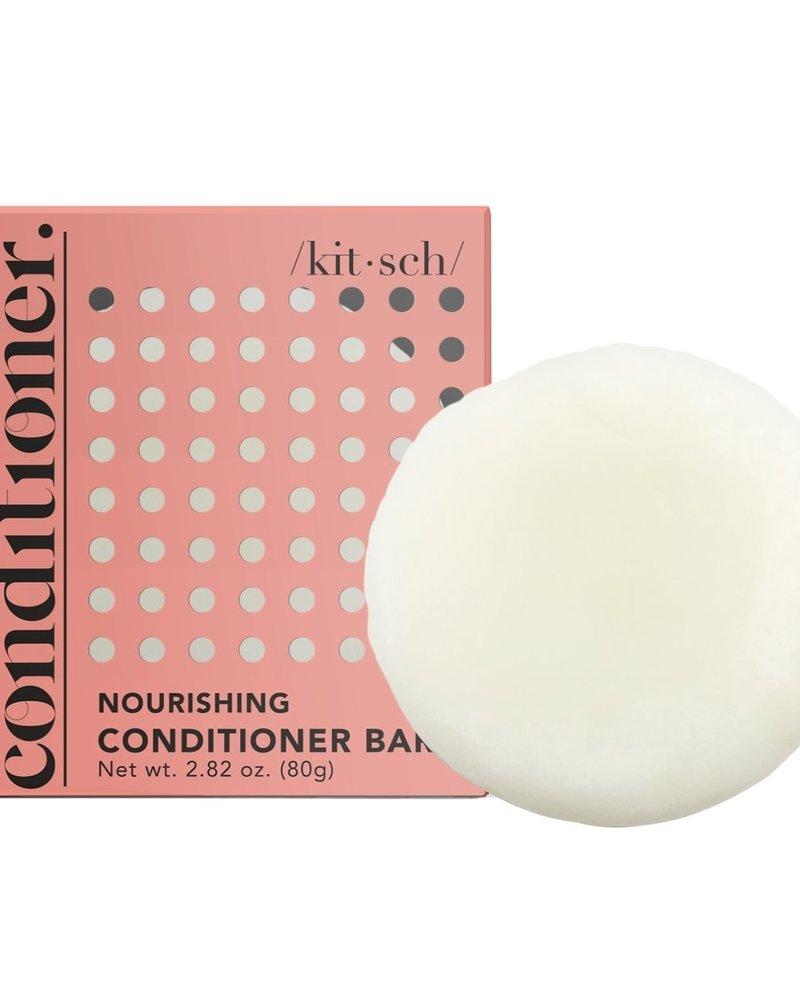 KITSCH Kitsch Nourishing Conditioner Bar