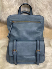 Belle Up 'Road Trip' Convertible Backpack