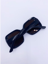 Belle Up 'So Dramatical' Sunglasses (More Colors)