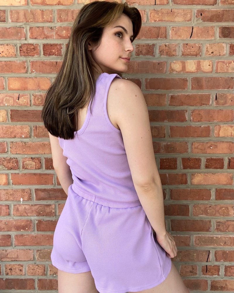 RD Style RD Style 'Romp Around' Romper